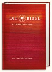 Die Bibel, Lutherübersetzung revidiert 2017, Schulbibel