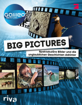 Galileo Big Pictures