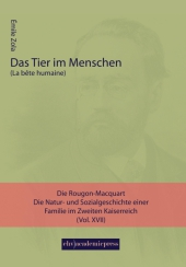think, that Single Männer Oelsnitz zum Flirten und Verlieben not puzzle over it!