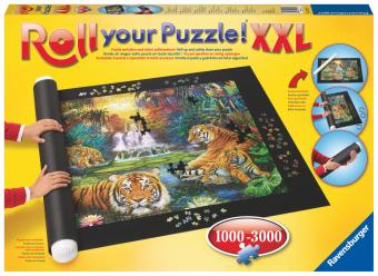 Roll your Puzzle XXL (Puzzle-Zubehör)