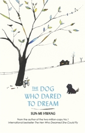 The Dog Who Dared to Dream, Der Hund, der zu tr...