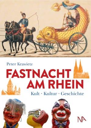 Fastnacht am Rhein