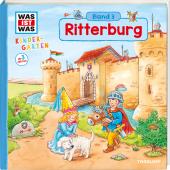 Ritterburg
