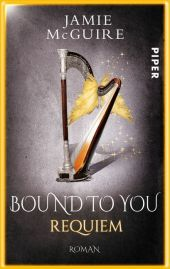 Bound to You - Requiem