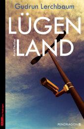 Lügenland Cover