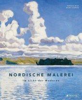 Nordische Malerei
