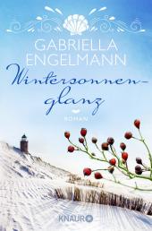 Wintersonnenglanz Cover