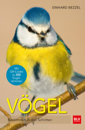 Vögel Cover