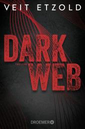 StanglundTaubald_Buchhandlung_Dark_web