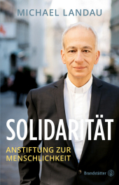 Solidarit�t