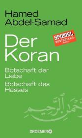 Abdel-Samad Der Koran