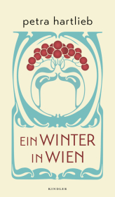 Ein Winter in Wien