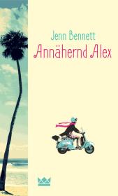 Annähernd Alex Cover