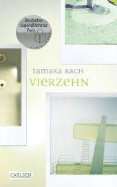 Vierzehn Cover