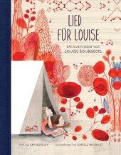 Lied für Louise Cover