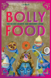 Bollyfood