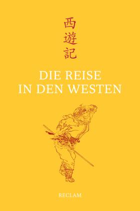 Die Reise in den Westen
