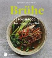 Brühe Cover