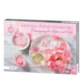 Wellness-Adventskalender