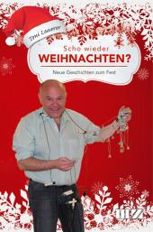 Buchhandlung-Stangl-und-Taubald-Lauerer-Weihnachten