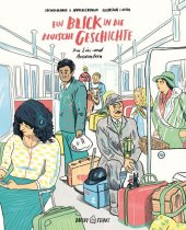 Ein Blick in die deutsche Geschichte Cover
