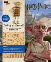 IncrediBuilds: Dobby der Hauself, Set