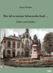 join. Partnervermittlung trau dich österreich consider, that you