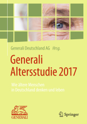 Generali Altersstudie 2017