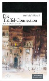 Die Tr�ffel-Connection