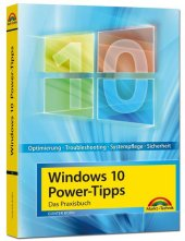 Windows 10 Power-Tipps