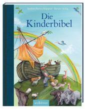 Die Kinderbibel Cover