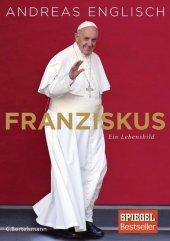 Franziskus Cover