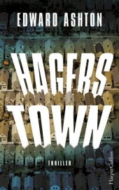 Hagerstown Cover