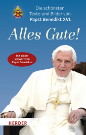 Alles Gute! Cover