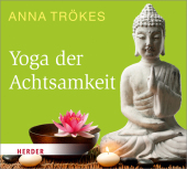 Yoga der Achtsamkeit, 1 Audio-CD