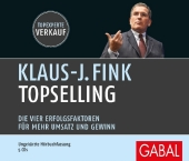 TopSelling, 5 Audio-CDs