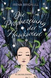 Die Prophezeiung der Hawkweed Cover