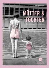Mütter & Töchter Cover