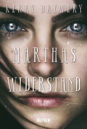 Marthas Widerstand Cover