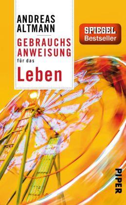 Buchhandlung Stangl Lesung Altmann Weiden