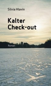 Kalter Check-out
