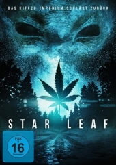 Star Leaf, DVD