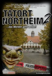 Tatort Northeim, Bd.2