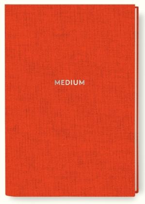 Diogenes Notes, medium