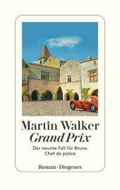 Grand Prix Cover