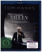 Sully, 1 Blu-ray
