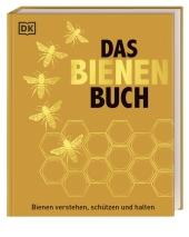 Das Bienen Buch Cover