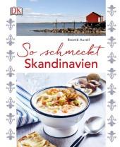 So schmeckt Skandinavien Cover