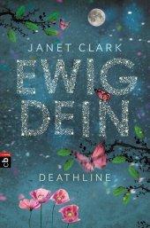 Deathline - Ewig dein Cover