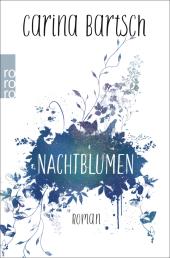 Nachtblumen Cover